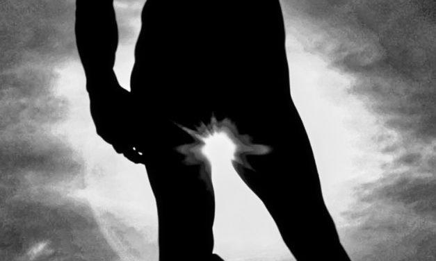 «Fase o desfase» por Toni Berbís