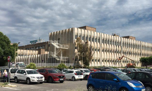 78 casos de Covid en el Alto Palancia y 6 muertos en Segorbe