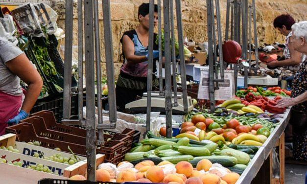 Segorbe recupera mañana el Mercado del Jueves tras su supresión