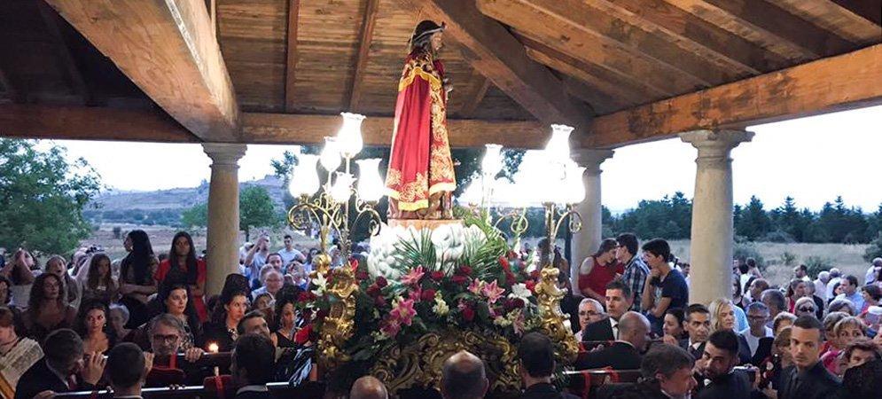 El Toro suspende las Fiestas de Agosto hasta 2021