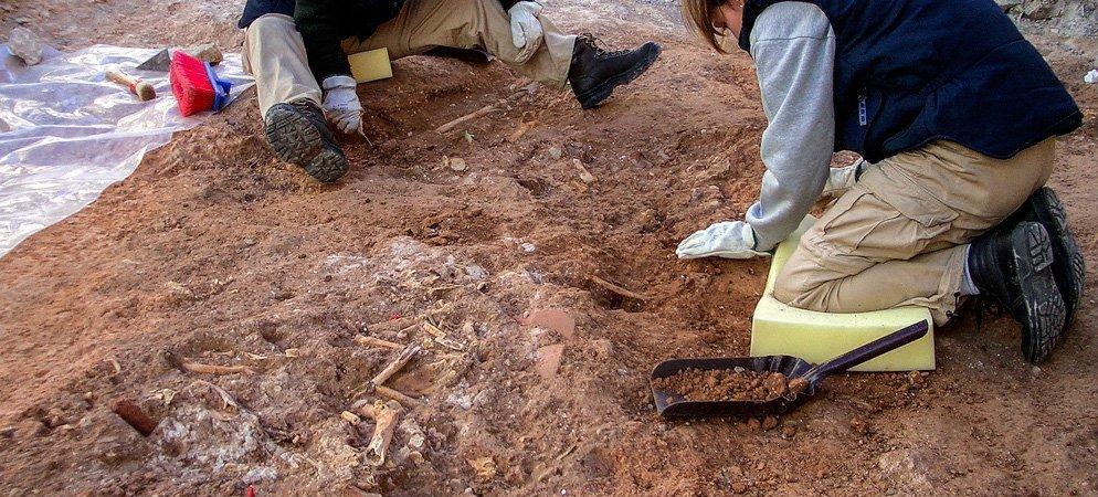 Segorbe contratará a un arqueólogo para dirigir el Museo