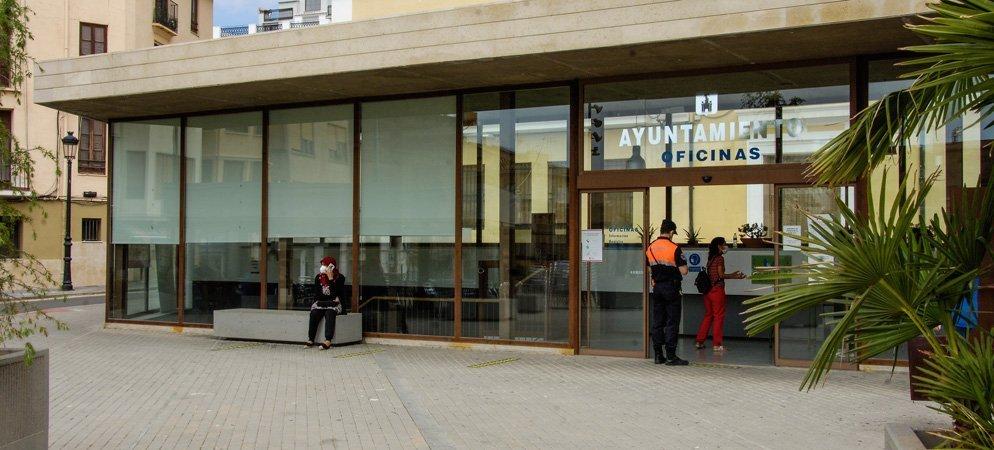 Segorbe abrirá el lunes el plazo de solicitud de ayudas compensatorias del Covid