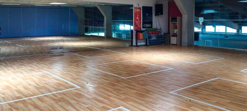 El Centro Acuático de Segorbe reabrirá sus puertas en julio