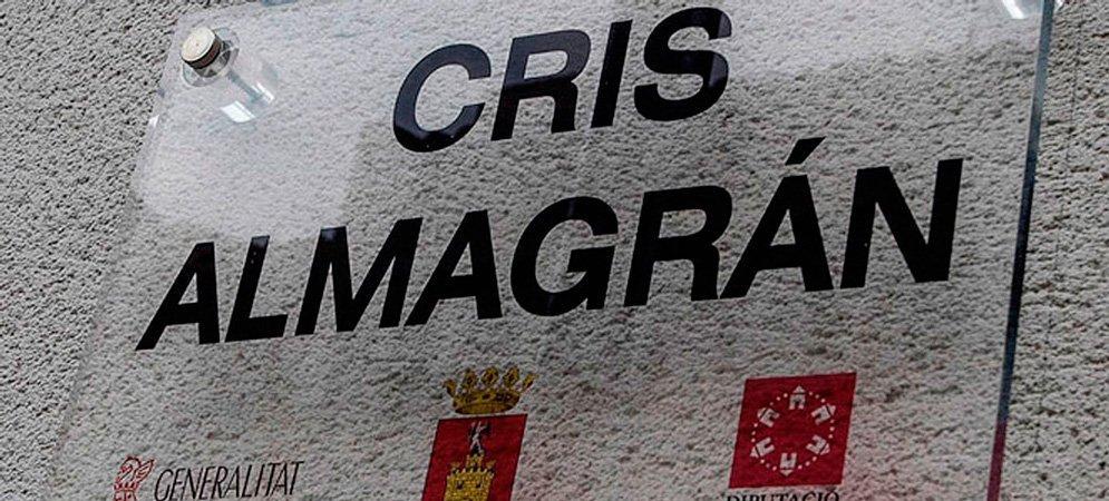 El CRIS cumple 5 años de funcionamiento