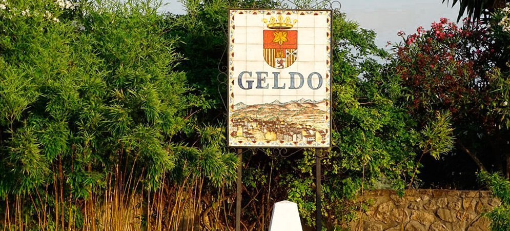 El PP de Geldo acusa al gobierno local de propagandismo