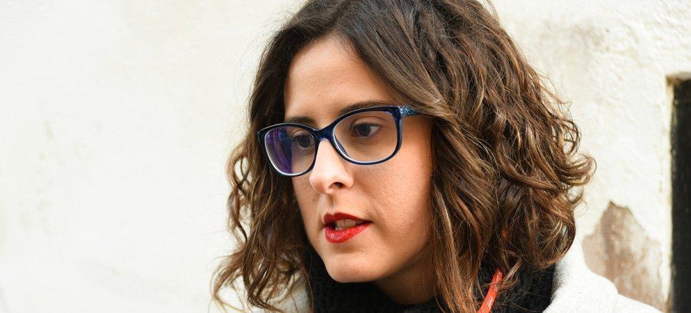 Gema Fos dimite como concejala en el Ayuntamiento de Altura