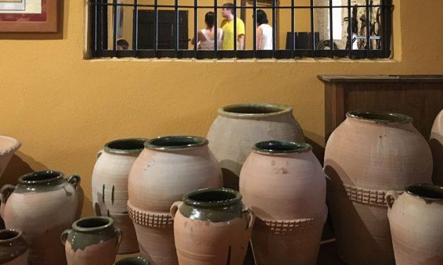 Segorbe completa en julio la reapertura de todos sus museos