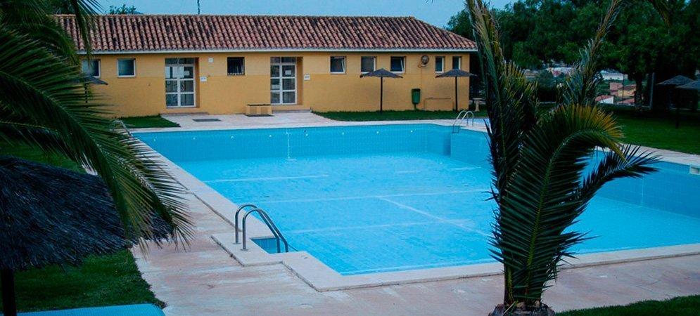 Segorbe reabrirá sus piscinas el 1 de julio