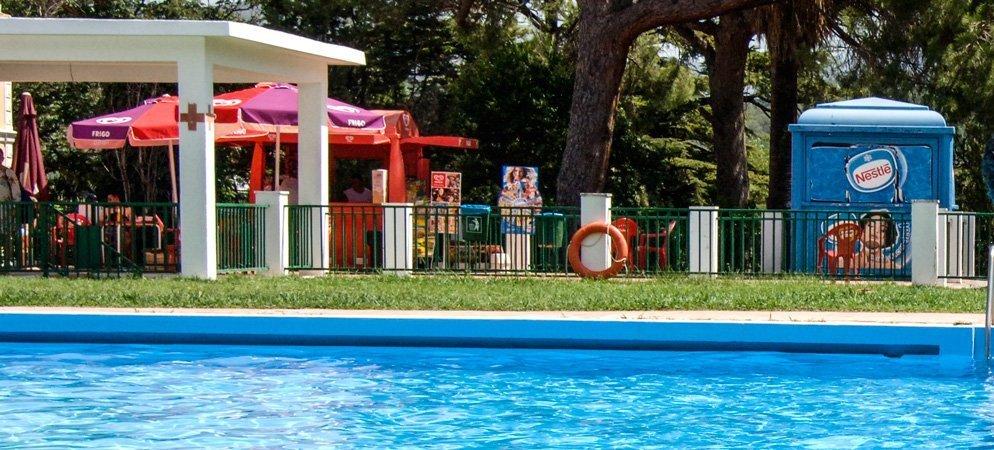 El PP de Navajas propone una batería de propuestas para la piscina municipal