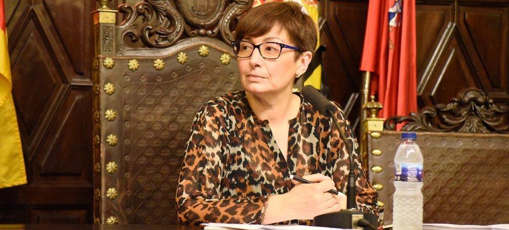 Segorbe se suma al acuerdo territorial por el empleo de la Mancomunidad