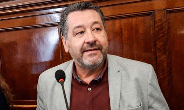 PP critica la eliminación de ayudas de la GV para colocar cajeros en los pueblos