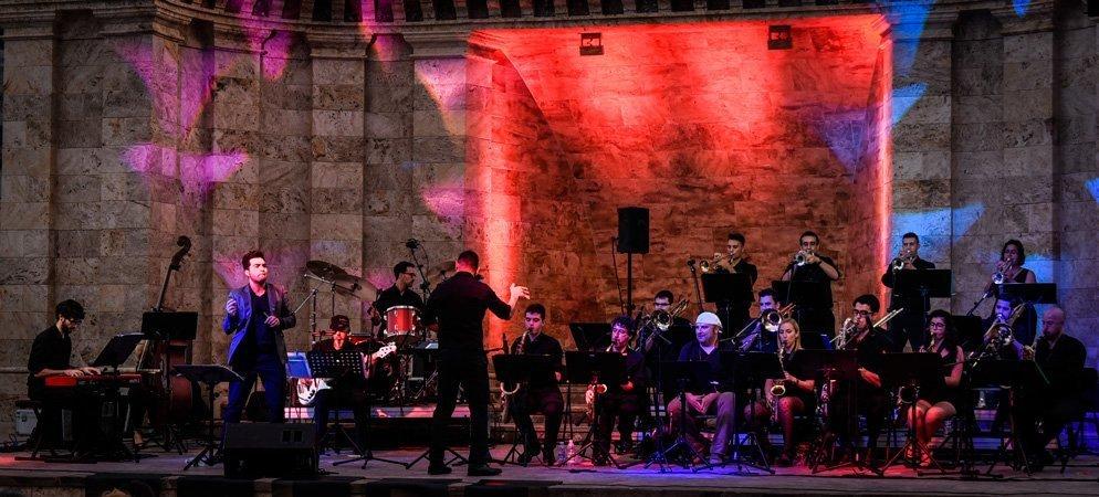 Segorbe organiza actuaciones musicales para dinamizar el comercio