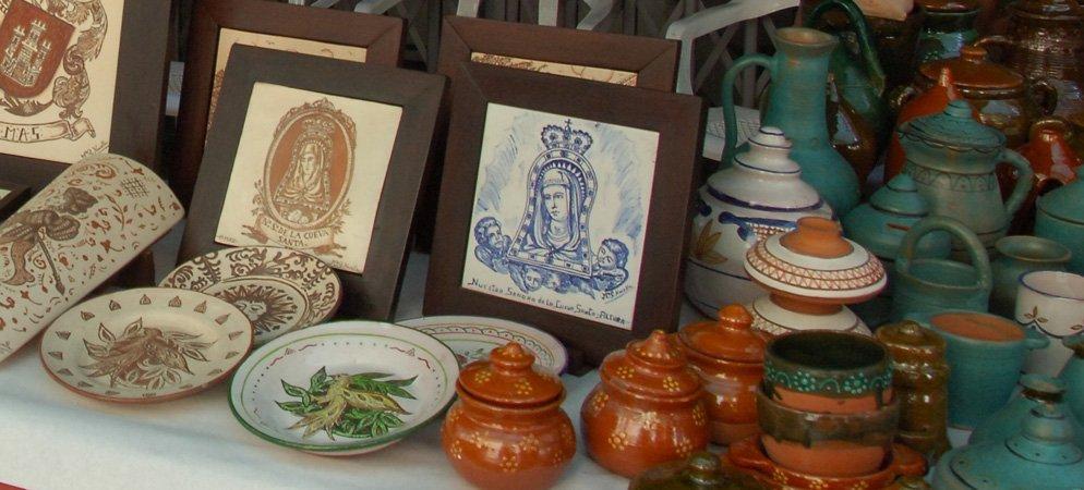 Altura lanza una campaña de apoyo al comercio local
