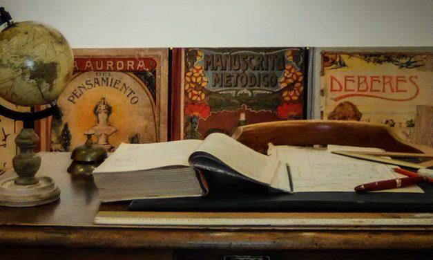 Dos exposiciones que van desde Picasso a María Muñoz