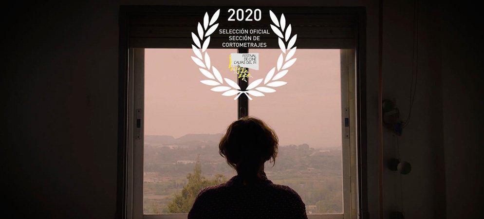 El cineasta segorbino Sergio Serrano opta al Concurso de Cine de L'alfàs del Pi