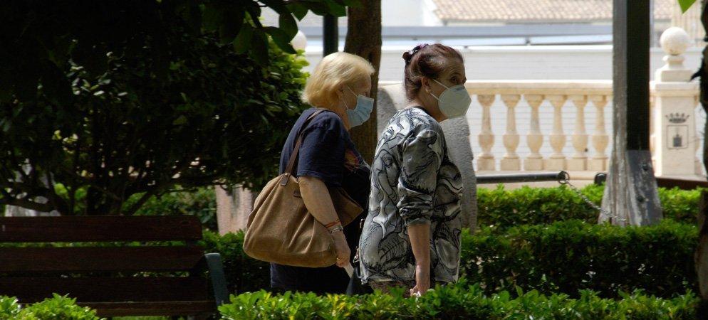 El repunte de contagios de coronavirus llega a Segorbe