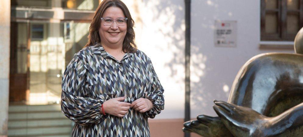 Diputación lleva el cine a una docena de municipios de la comarca
