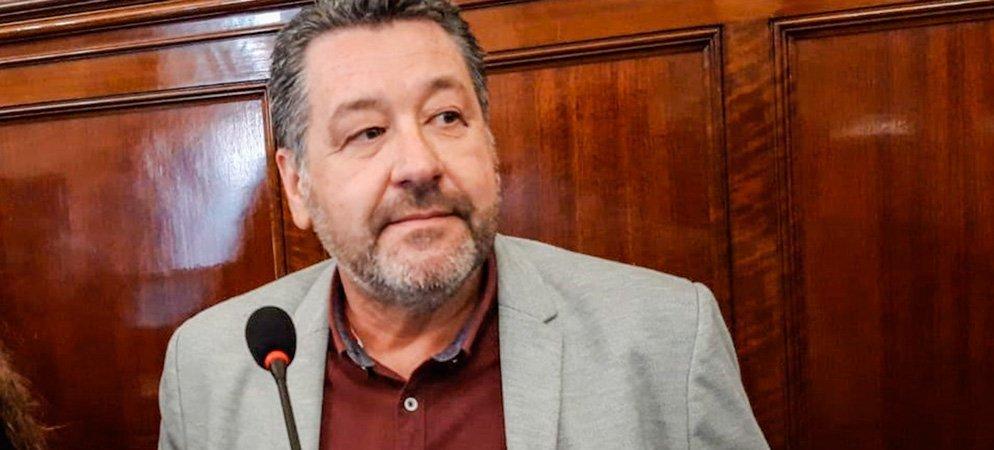 Cases denuncia que la exclusión pueblos de los fondos contra la despoblación