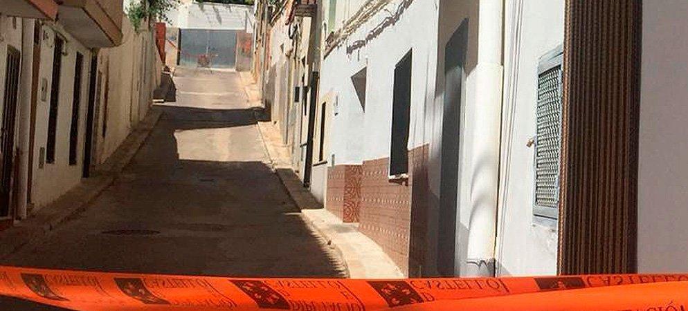 El Ayuntamiento de Altura abre expediente a un vecino por la plaga de pulgas
