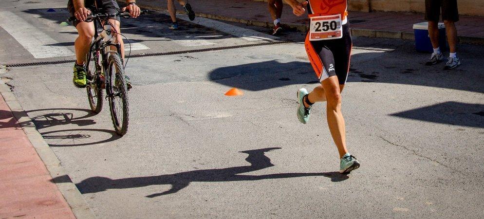 Diputación ayuda a las asociaciones deportivas de los pueblos pequeños