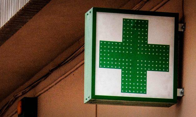 Diputación estudia vías de ayuda para las farmacias rurales