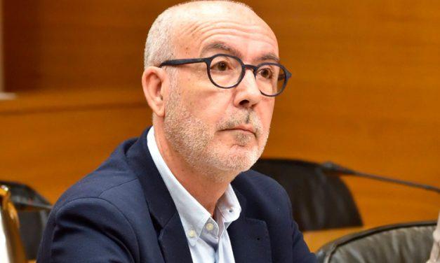 El PP critica el crecimiento del paro en la provincia