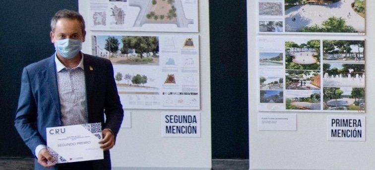 Sot de Ferrer y Vinaròs ganan los premios del Plan Cerámico de Diputación