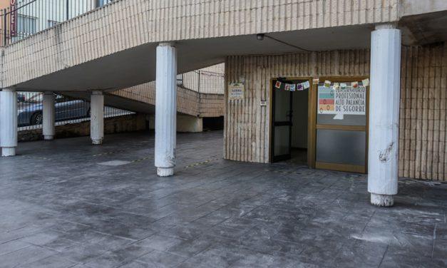 El Conservatorio de Música de Segorbe reanuda hoy su actividad