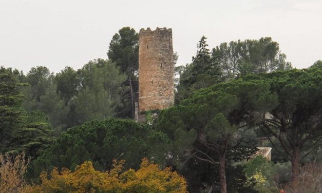 Jornadas de puertas abiertas para visitar la torre árabe de Navajas
