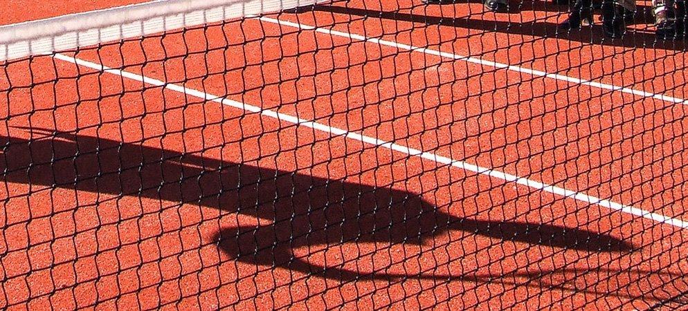 La Campaña Deportiva Municipal abre matricula la próxima semana