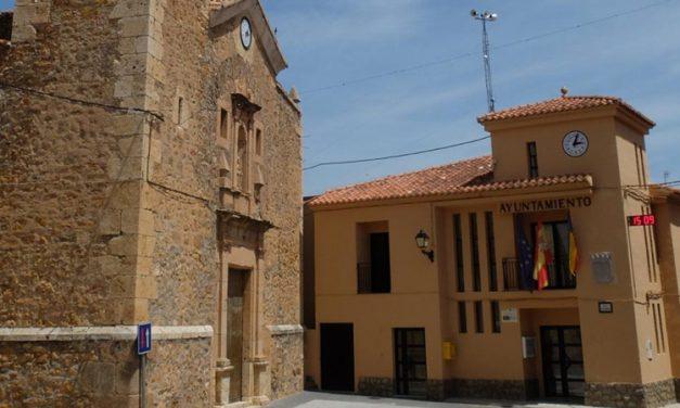 Villanueva de Viver abre un Centro de Autonomía Personal