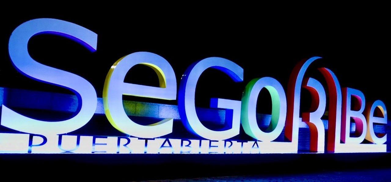 El nombre de Segorbe utilizado como reclamo turístico