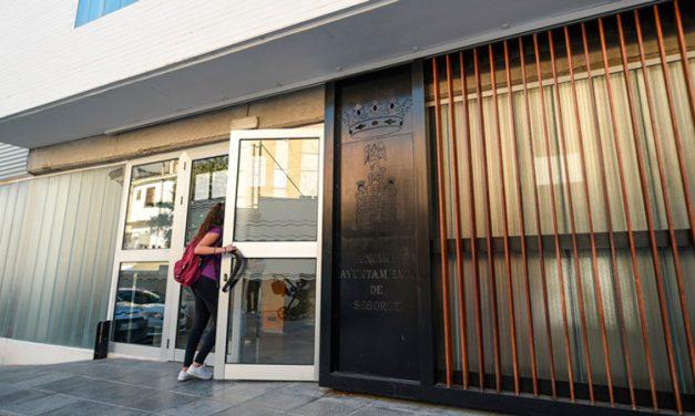 El CADES ofrece a sus usuarios la posibilidad de reserva online