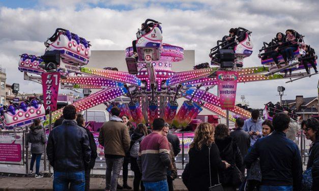 La Feria de Segorbe se suspende debido a la situación del coronavirus
