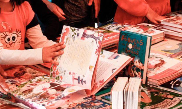 43 familias se benefician de las ayudas escolares concedidas por Segorbe
