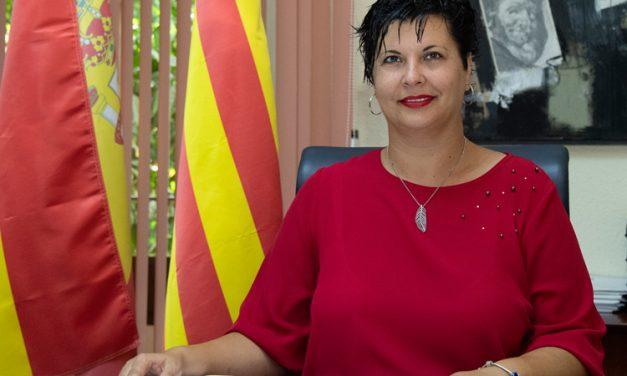 Sot de Ferrer recibe 2.500 € de Diputación para fines de «igualdad»