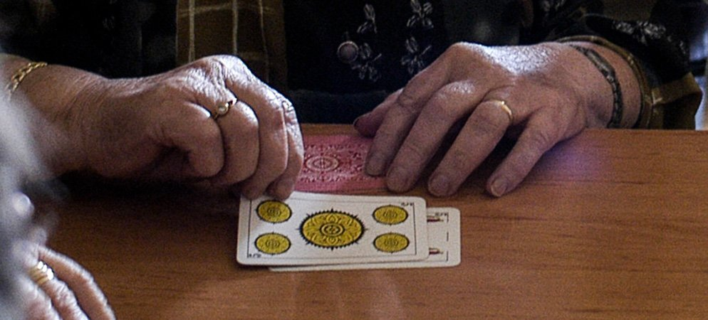 Segorbe impartirá en noviembre y diciembre talleres sobre el alzheimer