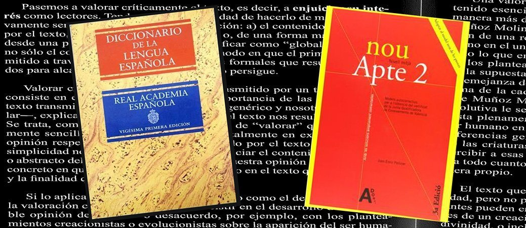«Lenguas como espadas» por Héctor Hugo Navarro