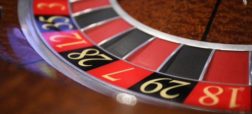 Los casinos más antiguos de España