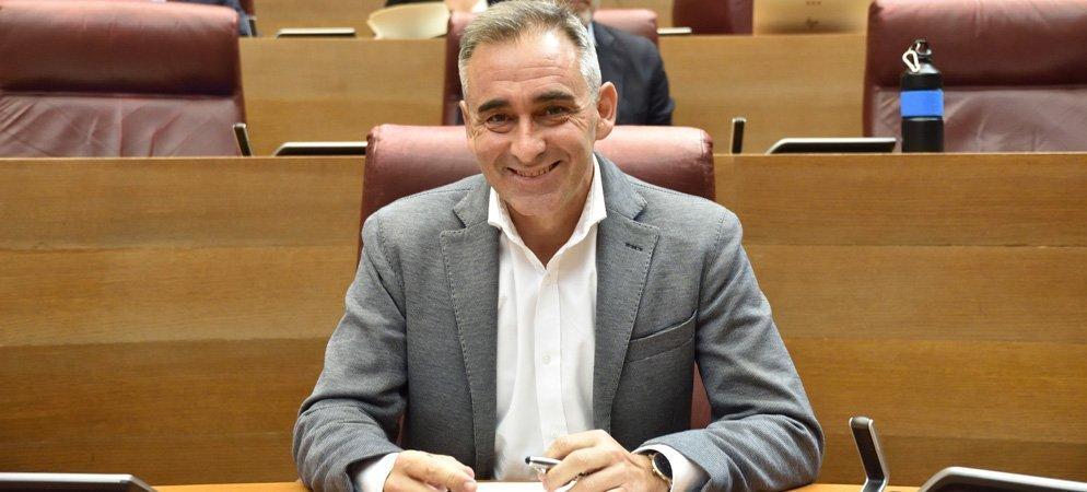 La Generalitat deja al 74% de los pueblos de Castellón sin ayudas según el PP