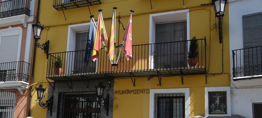 El incremento de contagios en Castellnovo y Jérica alcanza alarmantes porcentajes