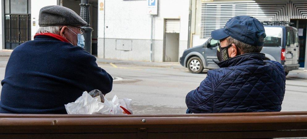 Soneja y Segorbe los municipios más afectados por el incremento de contagios