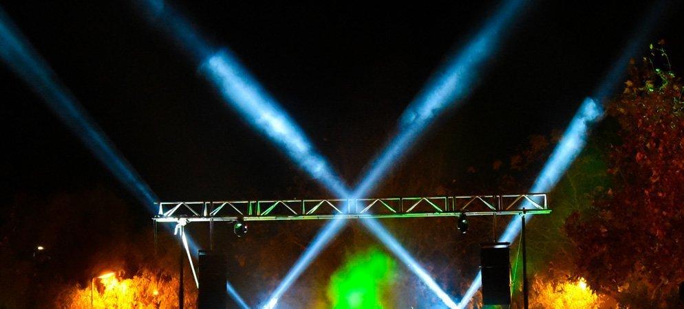 Generalitat suspende las fiestas de Nochevieja con Dj's y música en directo