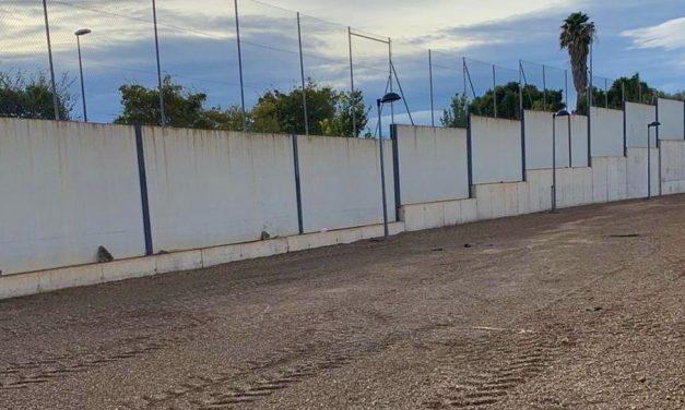 El CD Segorbe organiza un Campus Infantil de Fútbol