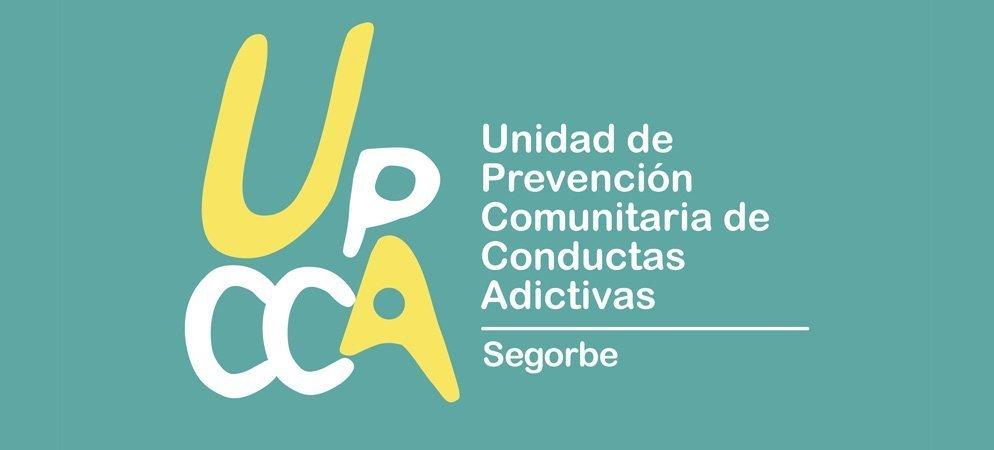 La Unidad de Prevención de Conductas Adictivas cambia su sede al Edifico Glorieta