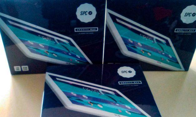 Segorbe compra tablets para cederlas a niños en confinamiento