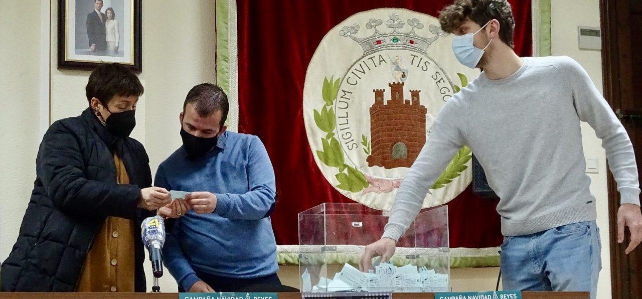 El Ayuntamiento reparte 3.000 € en premios para consumir en Segorbe