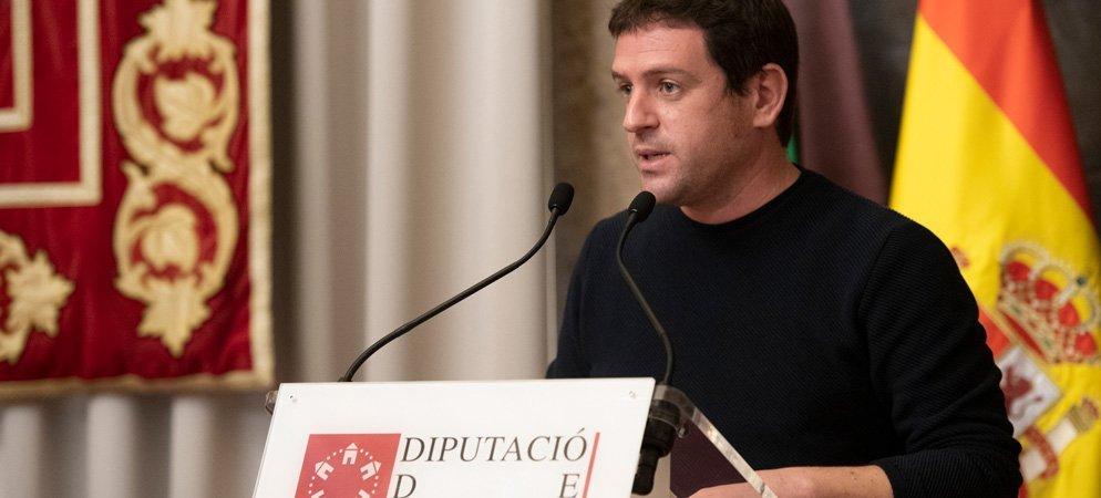 Diputación contrata a 25 educadores ambientales para los pueblos pequeños