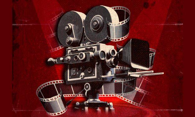 Segorbe programa seis tardes de cine y palomitas