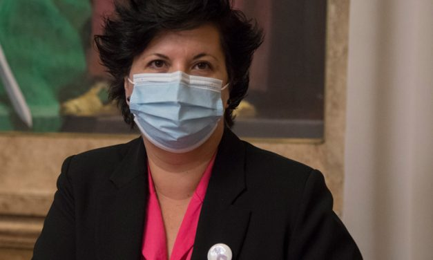 Diputación premia 3 microrrelatos sobre la pandemia